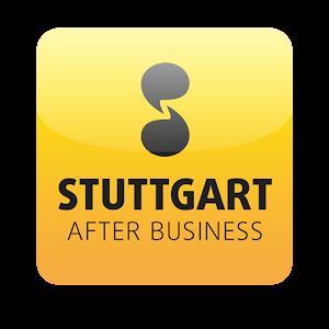 app stuttgart after business apk for windows phone android games and apps. Black Bedroom Furniture Sets. Home Design Ideas