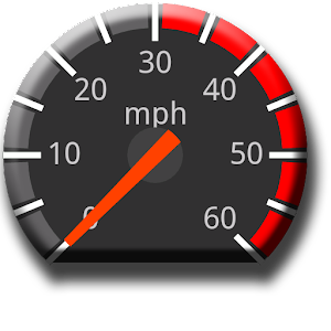 Speed Watcher Pro For PC / Windows 7/8/10 / Mac – Free Download