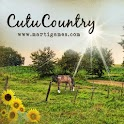 Cutu-Country icon