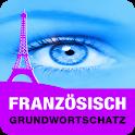 FRANZÖSISCH Grundwortschatz