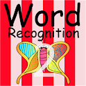 Word Recognition Level 2 icon