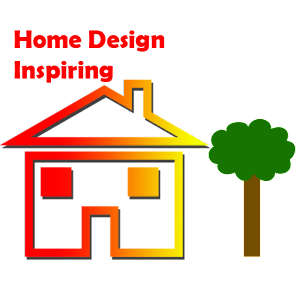 app home design inspiring apk for windows phone android