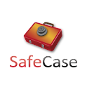 SafeCase icon