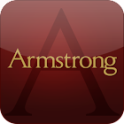 Armstrong icon