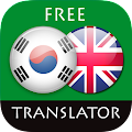 Korean - English Translator APK for Bluestacks