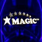 MagicFM icon