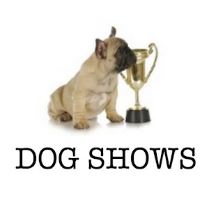 Dog Shows for PC-Windows 7,8,10 and Mac