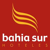 Bahia Sur Hoteles | Mejor precio online | Web Oficial