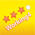 Working4 icon