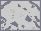Thumbnail of the map 'Undergrowth'