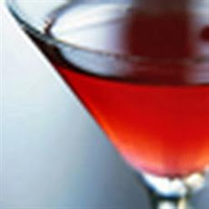 Cosmopolitan with Grand Marnier®