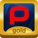 Watch PopcornflixGOLD movies – like Hulu without the subscription