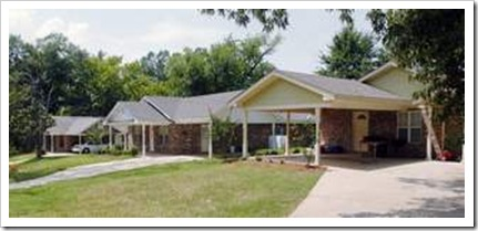 Modular home builder jackson city mississippi council for Home builders in jackson ms