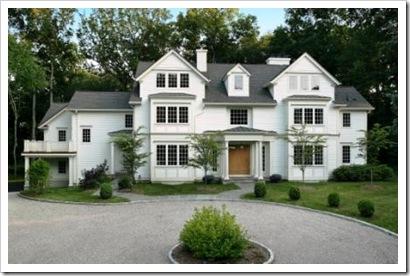 Homes For Sale In Avis Pa