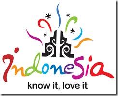 http://lh3.ggpht.com/moharifwidarto/R5VyBsg_W0I/AAAAAAAAAGE/fZf0CQ-c-HI/s800/indonesia2_thumb%5B1%5D