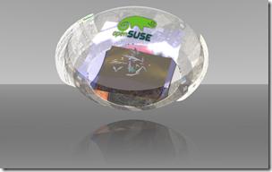 SuSE11-Sphere