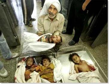terroristas-palestinos-mortos-por-israel