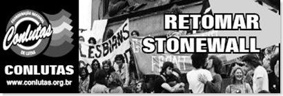 retomar-stonewall