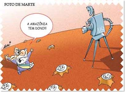 a-amazonia-tem-dono_seri