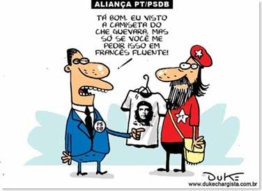 alianca-pt-psdb