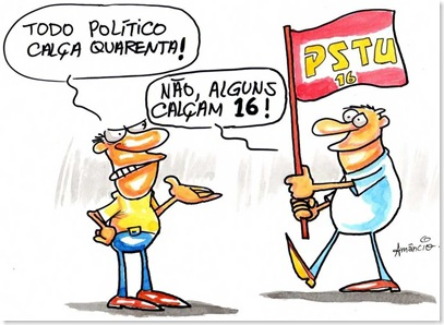 charge_16