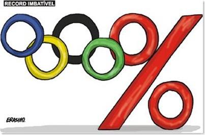 olimpiadas_erasmo