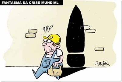 crise_juniao
