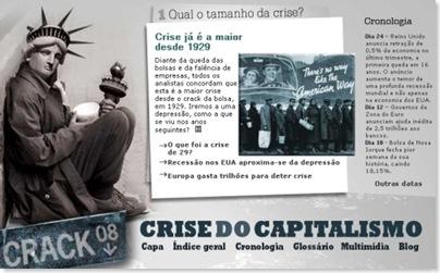 especial-crise