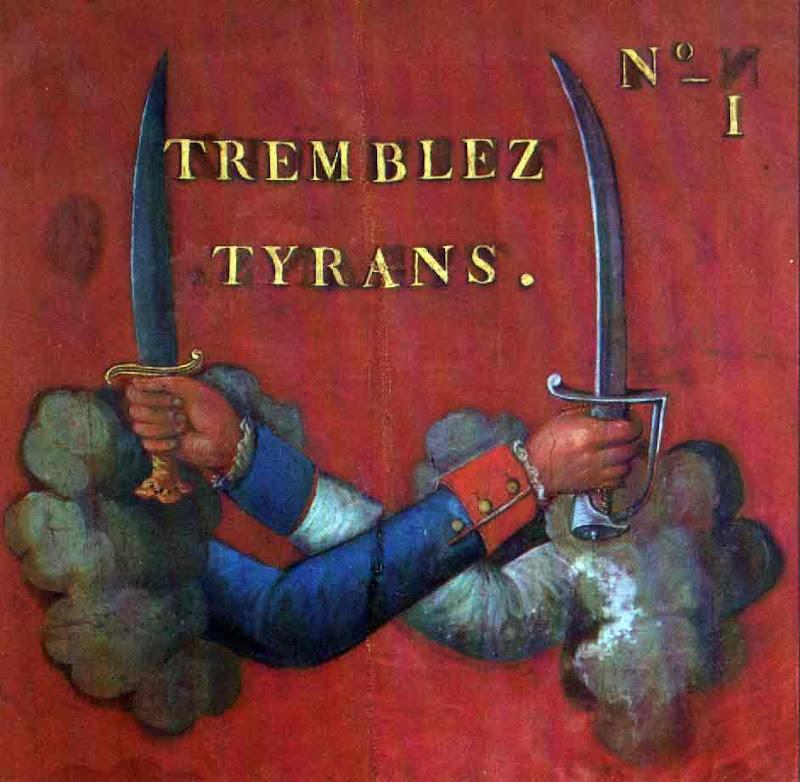 http://lh3.ggpht.com/monsieur.ogre/SFQ0A4tPenI/AAAAAAAACIk/jFMoibErh8A/s800/Tremblez-tyrans.jpg