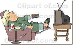 4716_couch_potato_man_holding_the_tv_remote_controller