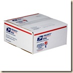 usps-apo-fpo-discount-box