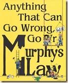 murphys_law_poster