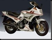 Yamaha1200