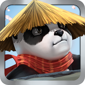 Panda Jump Seasons For PC (Windows & MAC)