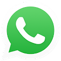 Whatsapp messenger APK