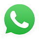 ال WhatsApp رسول APK