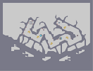 Thumbnail of the map 'A Bridge That Leads to Destruction Only... and AGDs'