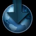 GeoLocator icon