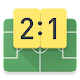 All Goals - Football Live Scores APK