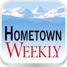 Colorado Hometown Weekly icon