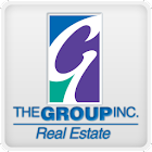 The Group Inc. icon