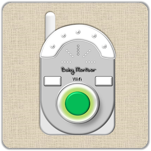 baby monitor wifi apk for blackberry download android apk games apps for blackberry for bb. Black Bedroom Furniture Sets. Home Design Ideas