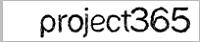 :: om prosjektet på flickr