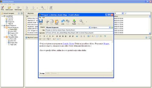 zoundry_raven_program_za_pi.jpg