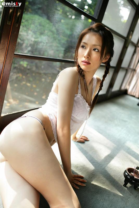 101286 0016 Gadis Muda Diperkosa Cewek Nakal Artis sexy
