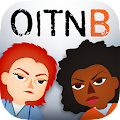 Game OITNB: Red vs Vee APK for Kindle