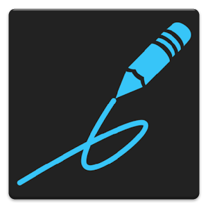 Gesture Paint PRO For PC / Windows 7/8/10 / Mac – Free Download