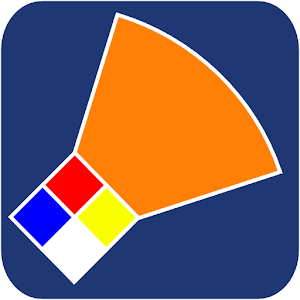 HazMat Evac For PC / Windows 7/8/10 / Mac – Free Download
