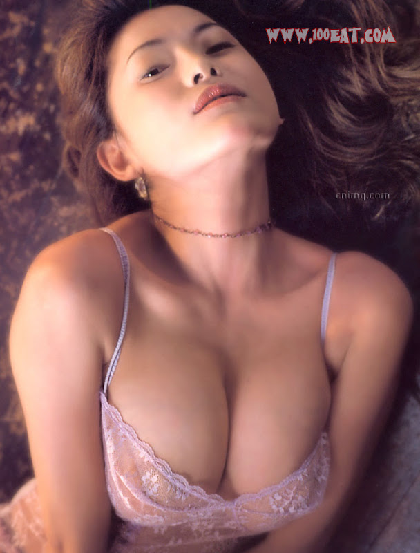 Memek Gadis bugil, perawan telanjang, foto artis ngentot, model bispak, toket mahasiswi, toge abg, pepek cewek bandung