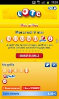 Screenshot of Loto®